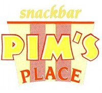 Pim's place