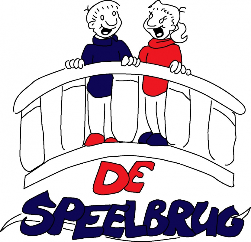 Logo_Speelbrug