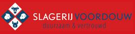 Slagerij Voordouw