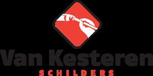 logo-vankesteren-300