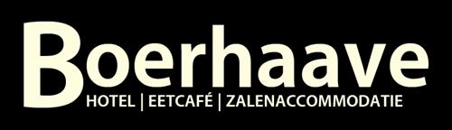logo_boerhaave2