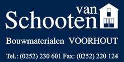 logo_peter_van_schooten