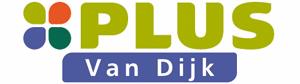 plus_van_dijk_logo