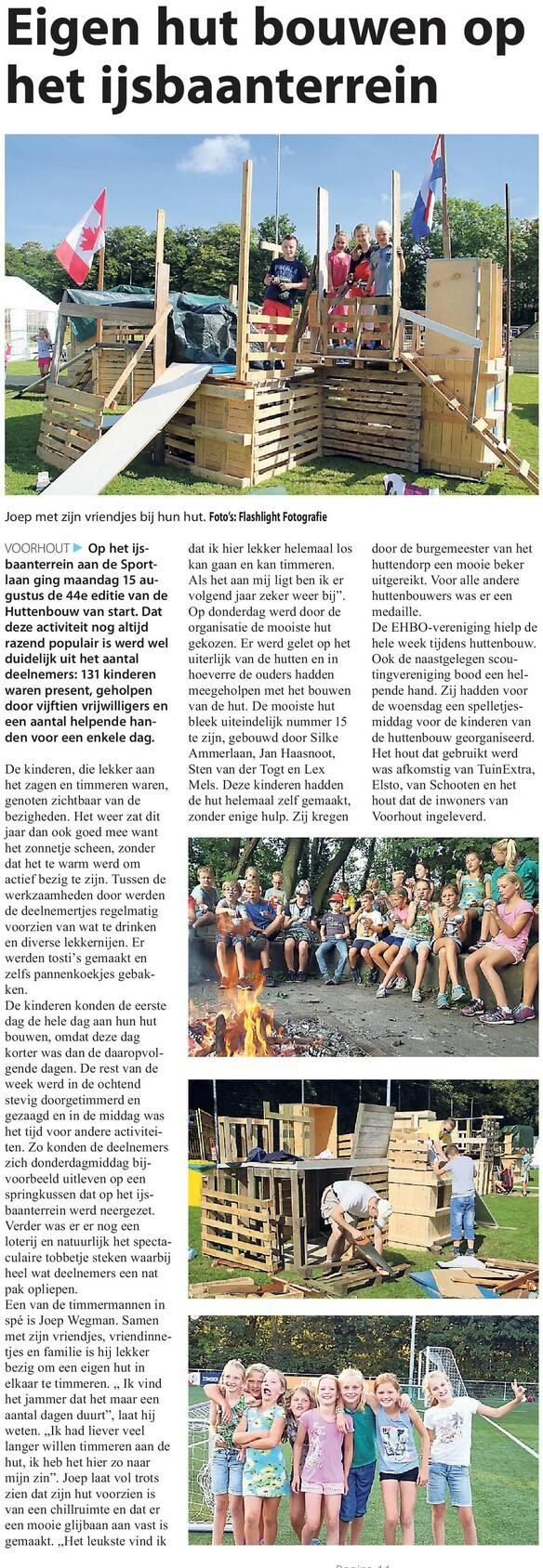 witte weekblad 24 augustus2016